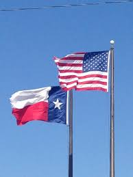 Texas State Flag 2014 March Archive Ride For The Dream