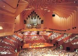 Ópera de Sidney (Auntralia) Images?q=tbn:ANd9GcTYMMJau0B4fiqyCiE1T-1Px2vzBglK8EpFLSyJA-V6MrR6ZpMF