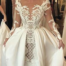 Couture Wedding Dresses 8177 Best Wedding Gowns General Images On Pinterest Wedding