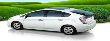 price for lexus hybrid battery ethio hybrid battery repair service u2013 kirkland wa