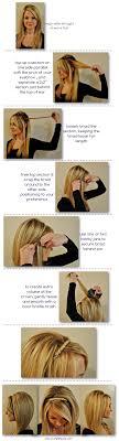 best headband 92 best great ways to wear a headband images on braids