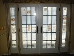 exterior french doors home depot