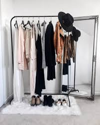 the closet cleanout tips for cleaning out your closet