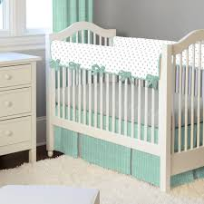 Orbelle Mini Crib by Modern Crib And Changing Table Combo Creative Ideas Of Baby Cribs