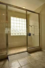 handicap bathroom design small handicap bathroom ideas bathroom home modification home design