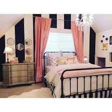 Wall Decoration Bedroom Best 25 Striped Walls Bedroom Ideas On Pinterest Striped Walls