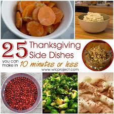9 best images about thanksgiving food crafts on