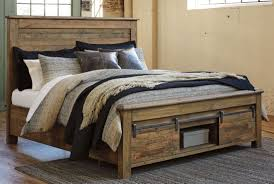what you should wear to king bedroom set cheap king signature design by ashley sommerford brown storage panel bedroom