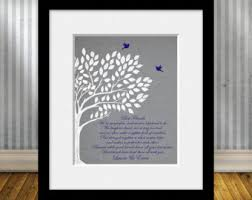 wedding gift ideas for friends friendship poem best friends wedding gift best friend gift