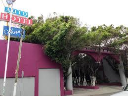 autohotel venus veracruz mexico booking com