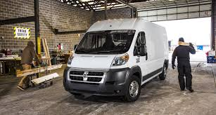 dodge ram promaster for sale ram promaster 1500 lease and finance offers britain ct