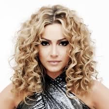 glamour hairstyles medium length hair soft curl hairstyle for medium length hair top 10 most glamorous