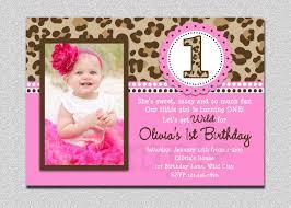birthday invitation custom birthday invitations free