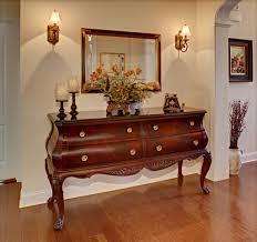 Entryway Inspiration Adding Modern Entryway Furniture Three Dimensions Lab