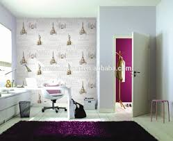 distributor wanted pvc trim and moulding fashion islamic and distributor wanted pvc trim and moulding fashion islamic and arabic wall stickers wallpaper