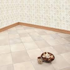 flooring home depot linoleum flooring options kitchen cabinets