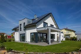 Haus Angebote Angebote Reinhard Bauunternehmen