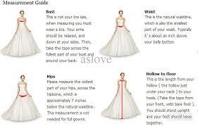 wedding dress shape guide jeweled belt waist mermaid lace overlay