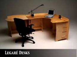 How To Assemble A Computer Desk Easy Assemble Tool Free Modular Office Furniture