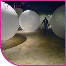 balloon gram 250 inch balloon 650cm weather balloon 600 gram