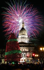 287 best christmas scenes u0026 decorations images on pinterest