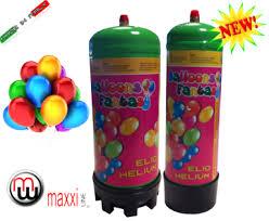 helium tank for sale maxxiline 1 litre 1 2 litre 1 8 litre 2 2 litre gas filled