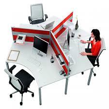 Schreibtisch 90 Kalidro Schreibtisch Von Steelcase 90 Cm Tief 68 76 Cm Hoch