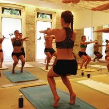 imagenes estudios yoga bikram yoga valencia estudio bikram yoga en valencia