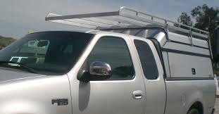 Ford F250 Truck Accessories - socal truck accessories lifetime