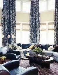 Pattern Drapes Curtains Pattern Drapes Curtains Decorating Mellanie Design