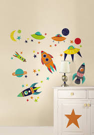 my little pony wall mural 49 best my little pony images on wall pops wpk0628 blast off wall decals decorative wall wall pops wpk0628 blast off wall decals