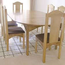 Wooden Dining Table Chairs Custom Solid Wood Tables Chairs And Cabinets In Israel Bass