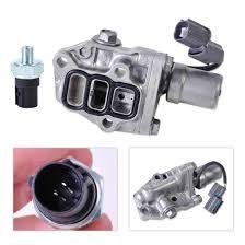 1999 honda accord 4 cylinder vtec vtec solenoid valve promotion shop for promotional vtec solenoid
