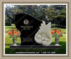 granite headstones deforest kelley tombstone
