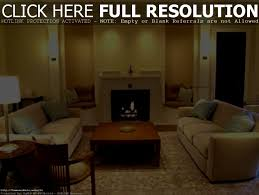 interior decorating mobile home apartments adorable small space decorating how decorate mobile