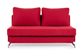 Two Seater Sofa Bed 2 Seater Sofa Bed Conceptstructuresllc