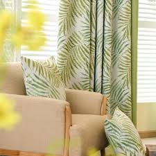Yellow Curtains For Bedroom Blue Green Curtains U2013 Teawing Co