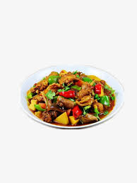 characteristics of cuisine xinjiang characteristics panji xinjiang characteristic food png