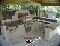 prefab outdoor kitchen grill islands prefab outdoor kitchen grill islands elegant marvelous prefab