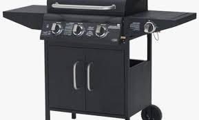 cuisine à la plancha gaz plancha gaz encastrable cuisine meilleur de barbecue gaz plancha