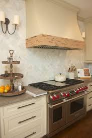 Herringbone Marble Backsplash by 32 Best Herringbone Images On Pinterest Chevron Tile Kitchen