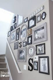 where to buy inexpensive home decor 10 items to always buy at thrift stores thrift store and diy wall