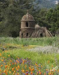 Botanic Garden Santa Barbara Santa Barbara Botanic Gardens Straehle