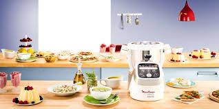 appareil cuisine tout en un appareil qui cuisine tout seul charming appareil qui cuisine tout