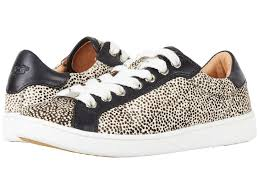 ugg womens tennis shoes ugg sneakers athletic shoes shipped free at zappos