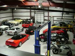 toys for boys dream garage a car caandesign aboutisa com need help designing my dream garage re dsc