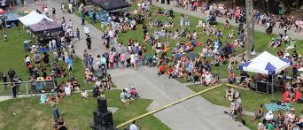 waitangi day celebration 2018 new plymouth eventfinda