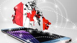 pcmag best black friday deals sites pcmag u0027s fastest mobile networks canada 2017 to survey all 10