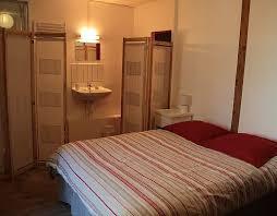 chambre hotes bourges chambre d hôtes le pélican bourges