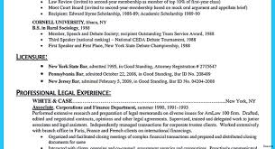 legal resume template microsoft word download paralegal resume objective com template word 15 sle